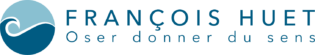 François Huet Logo